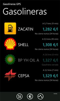 gasolineras 1.jpg