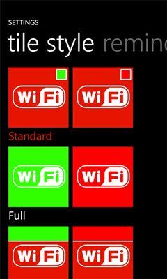network dashboard 1.jpg
