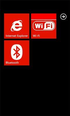 network dashboard 2.jpg