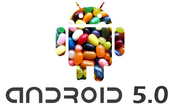 2165-Android-Jelly-Bean.jpg