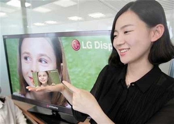 pantalla LG portada.jpg