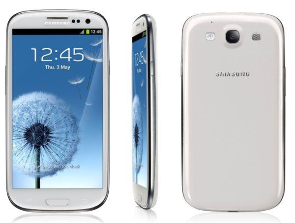 Samsung Galaxy S III portada.jpg