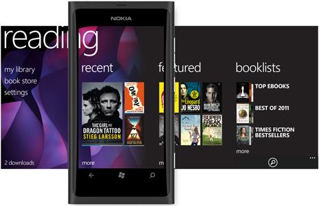 Nokia-Reader-edit11.jpg