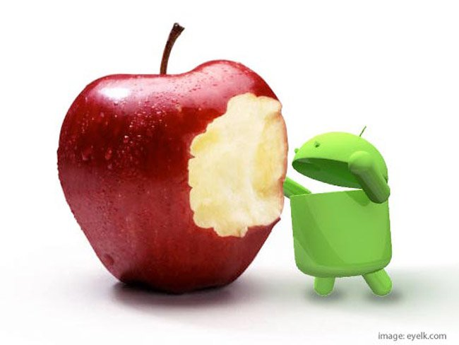android-vs-apple1.jpg