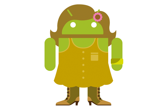 Android_fashion_apps.png
