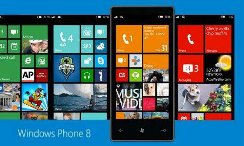 Microsoft-announces-Windows-Phone-8-OS.jpg