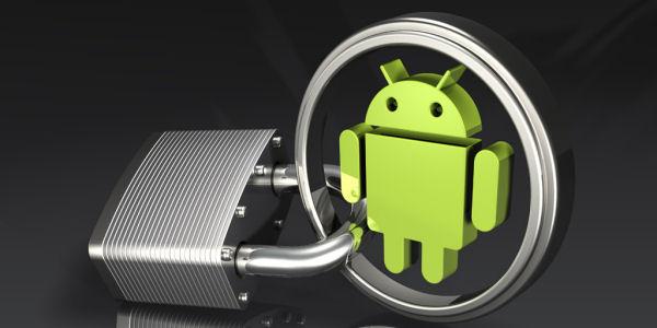 encabezado android.jpg