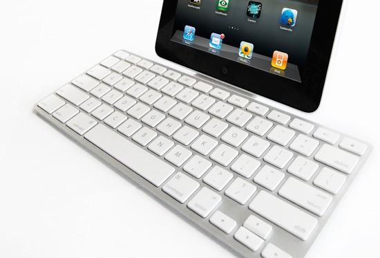 teclado ipad portada.jpg