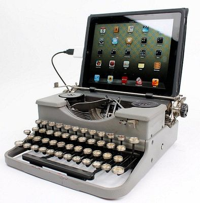 usb typewriter.jpg