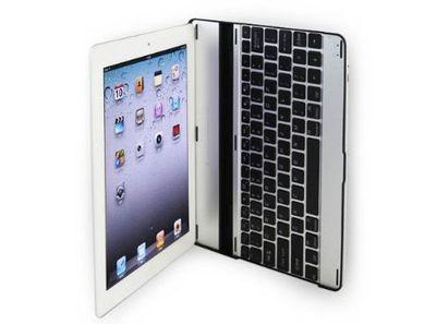 iPad-aluminum.jpg