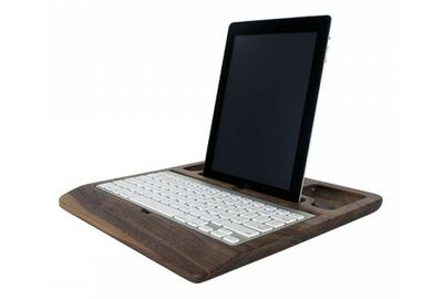 iPad-walnut.jpg