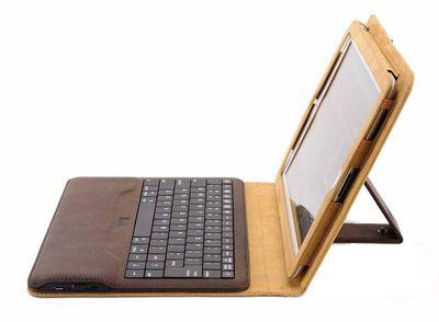 iPad-Felt.jpg