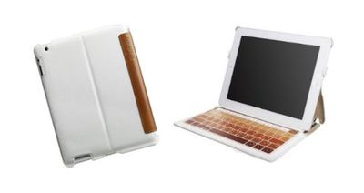 iPad-skinny.jpg