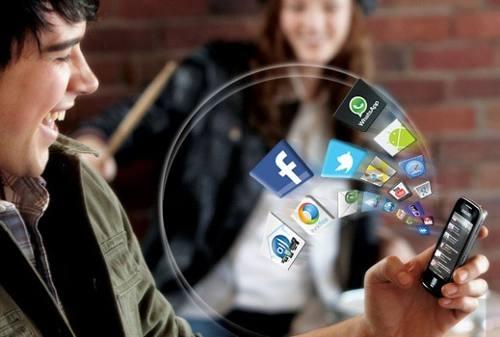 k600-android-smartphone-celulares-touch-tv-internet-gratis_MLM-O-76032346_3668.jpg