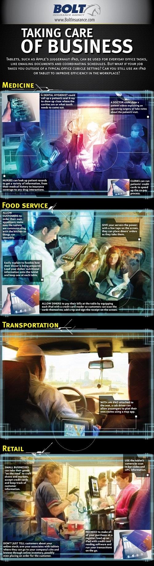 infografia 1.jpg