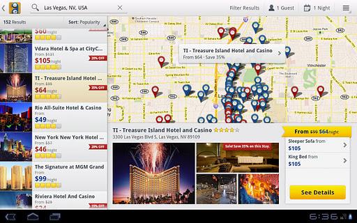 expedia hoteles.jpg
