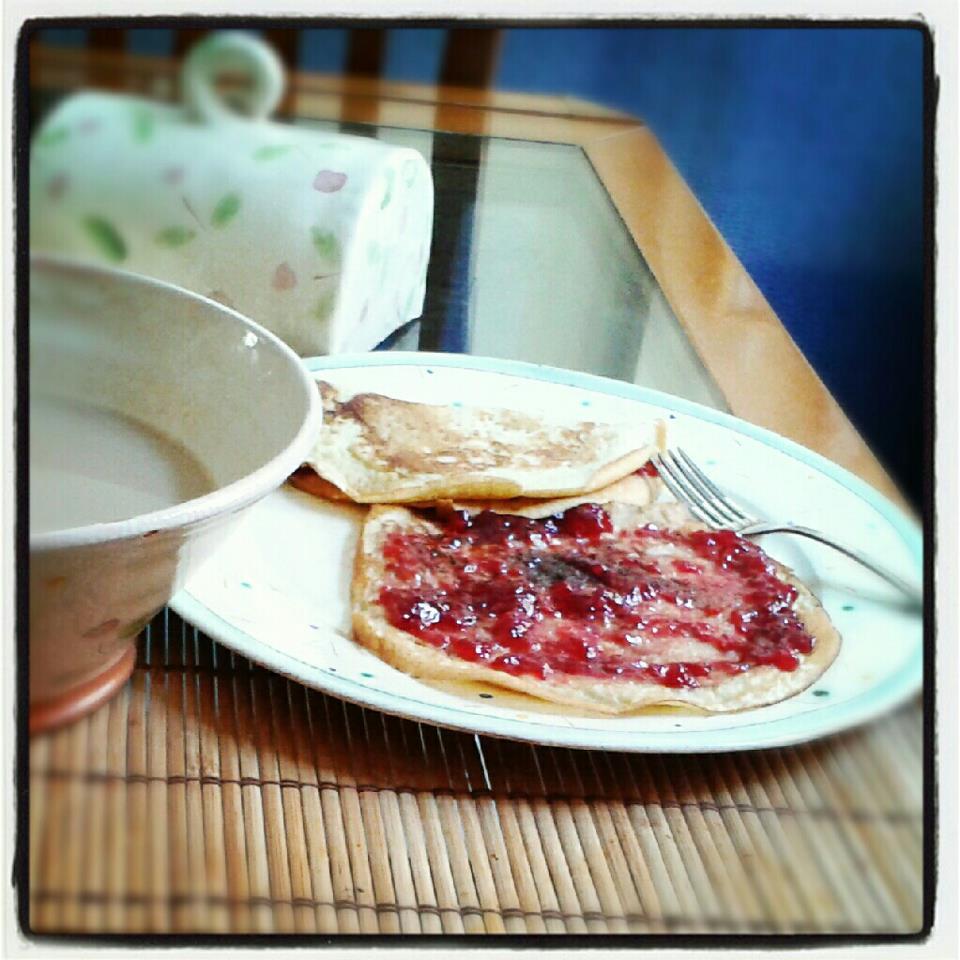 Desayuno de domingo.jpg