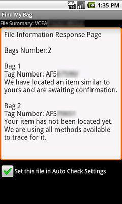 find my bags 2.jpg