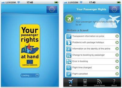 app-derechos.jpg