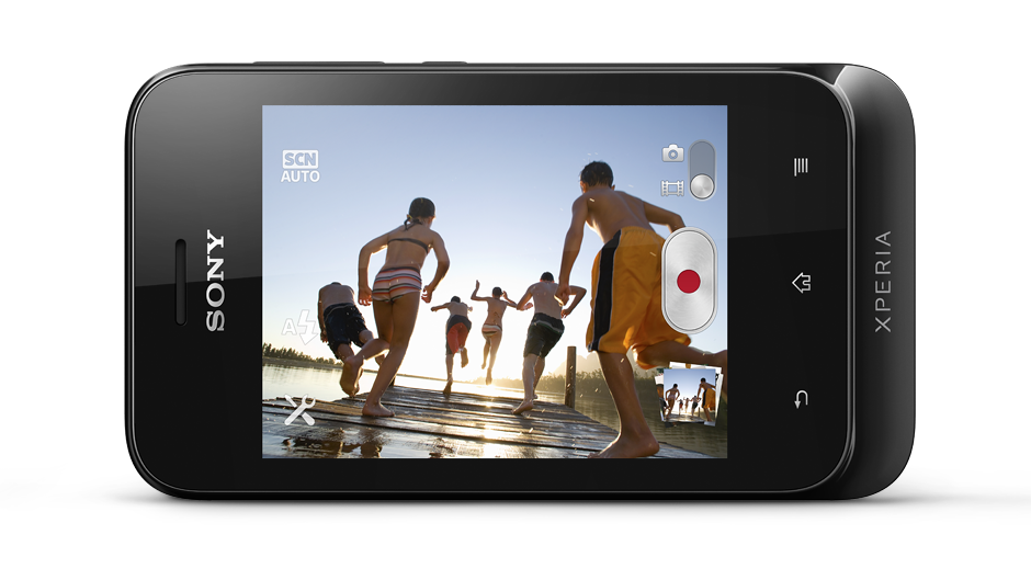 Xperia-tipo-gallery-05-940x529.png