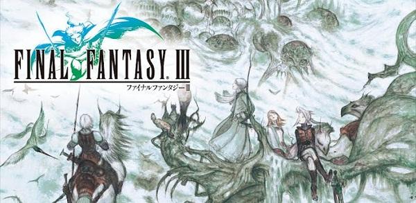 final fantasy 3 portada.jpg