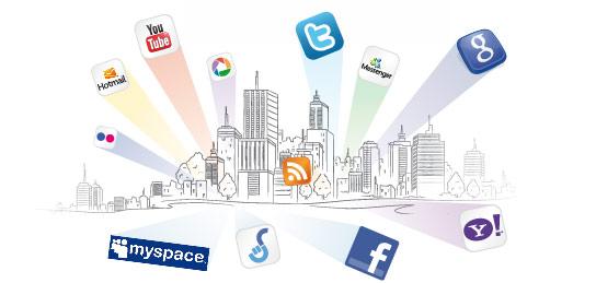 smartphone-redes-sociales.jpg