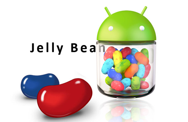 android-jelly-bean-4.1.jpg