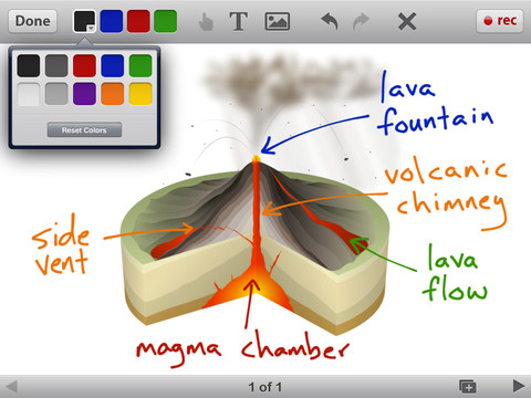 educreations.jpg
