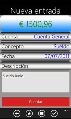 gastos 1.jpg