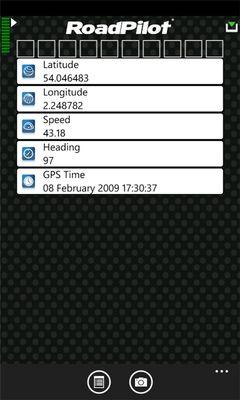 roadpilot2.jpg