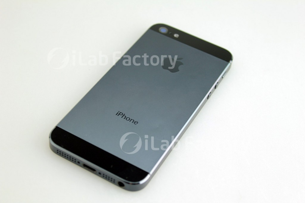 iphone-5-21.jpg