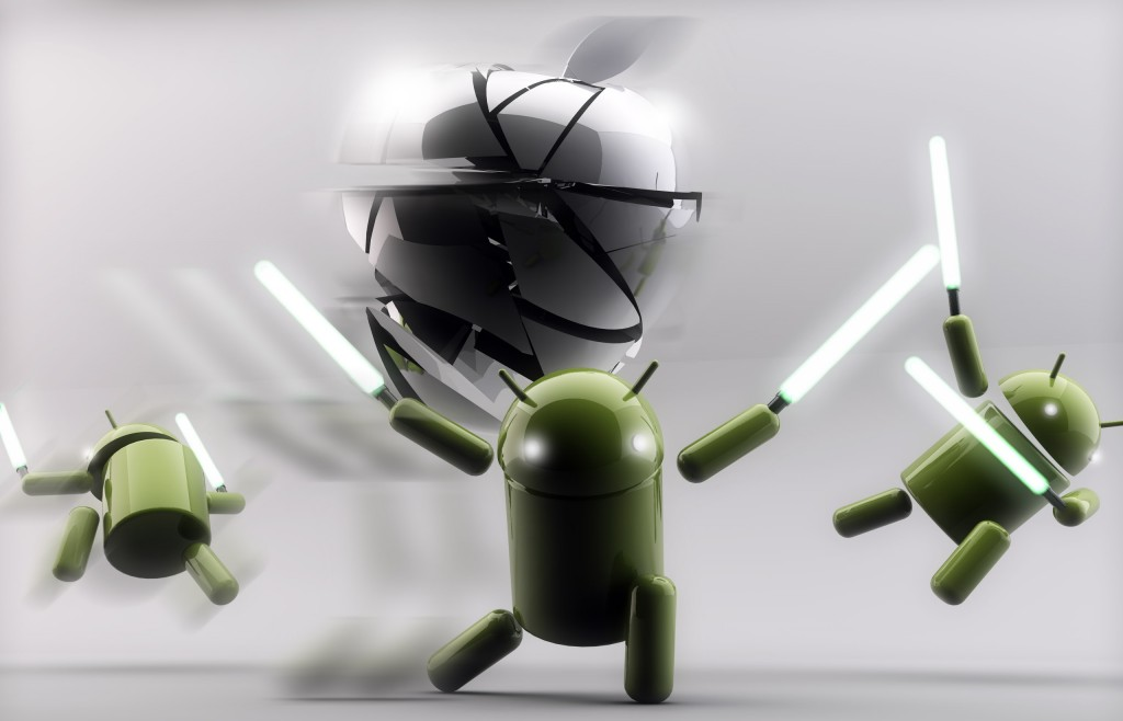 Android-vs-iPhone-iPhone-Killer-2.jpeg