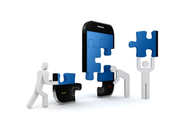 mobile_apps_dev.jpg