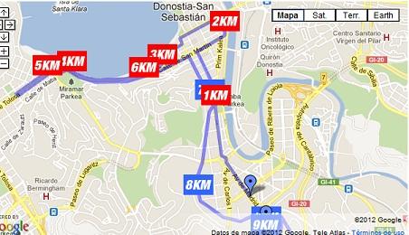 Recorrido 10K Donostia.jpg