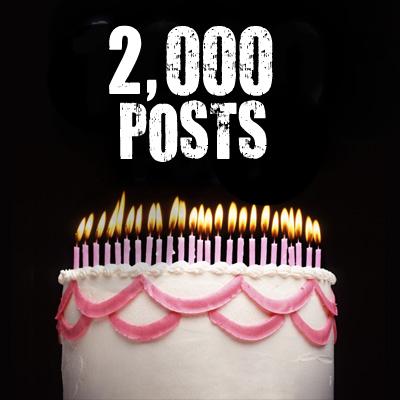 2000-posts.jpg