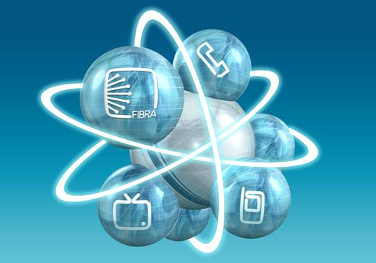 molecula fusion fibra.jpg