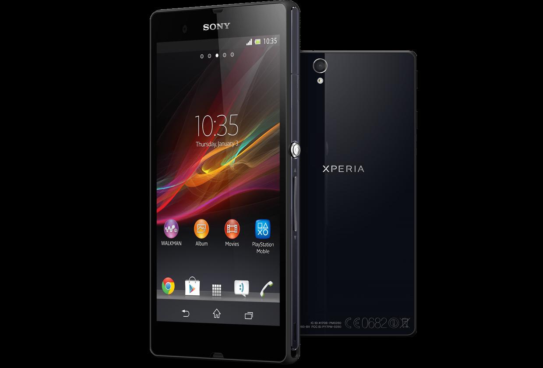 xperia-z-black-1240x840-fc46866d549b883db7ff0ee3d7329e77-opt.png