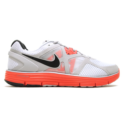 Nike-LunarGlide-3-Sneakers-Pure-Platinum-Wolf-Grey-Max-Orange-02.jpg