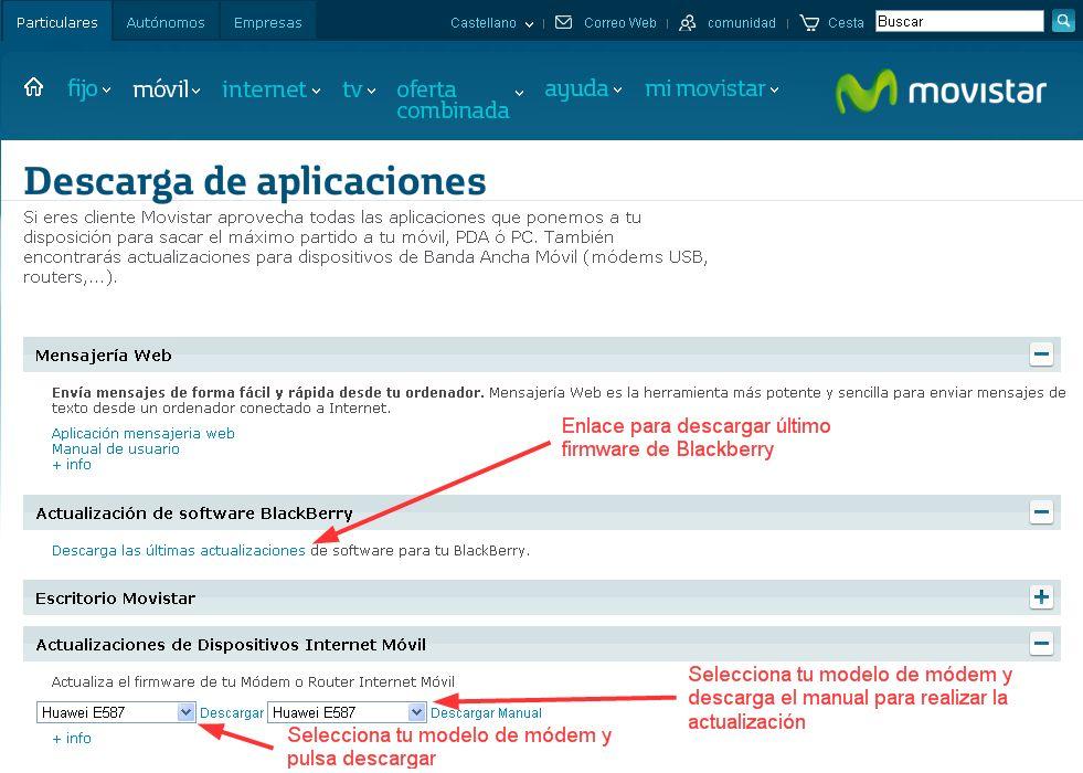 actualizar BB y modem.jpg