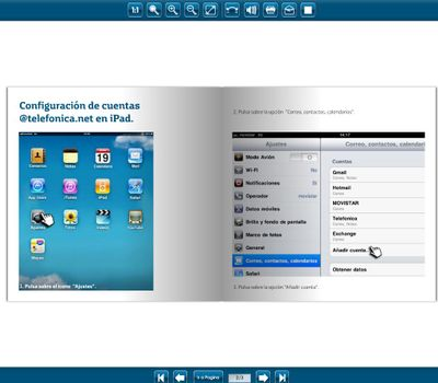 configuracion correo generica.jpg