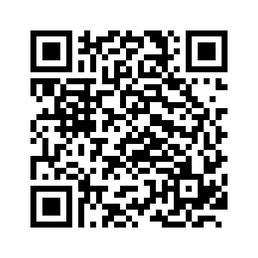 wifi analyzer QR.png