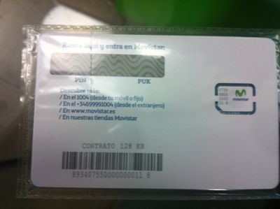 PUK SIM.jpg