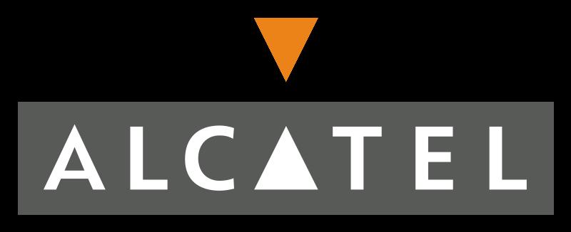 Alcatel-Logo.png