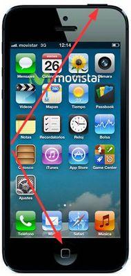 iPhone como resetear.jpg