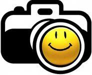 Concurso de Fotografía CM
