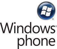 Windows Phone 1.jpg