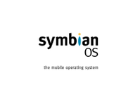 Symbian 1.png