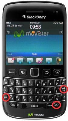 blackberry teclas softreset.jpg