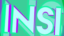 InsidiousRap