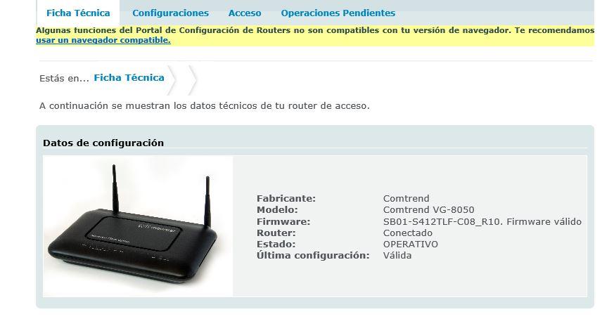 firmware valido.JPG